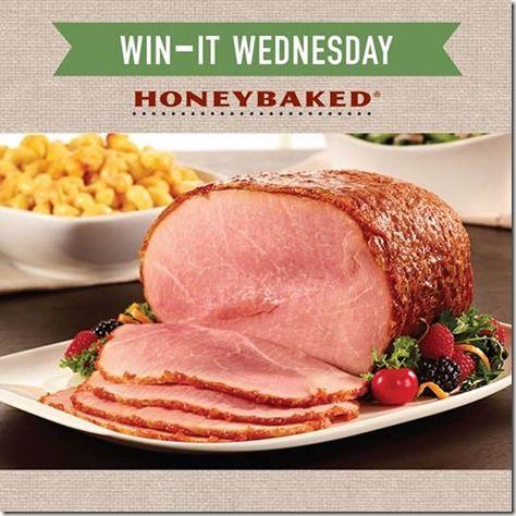 Best 25+ Honey baked ham coupons ideas on Pinterest | Muffin pan ...