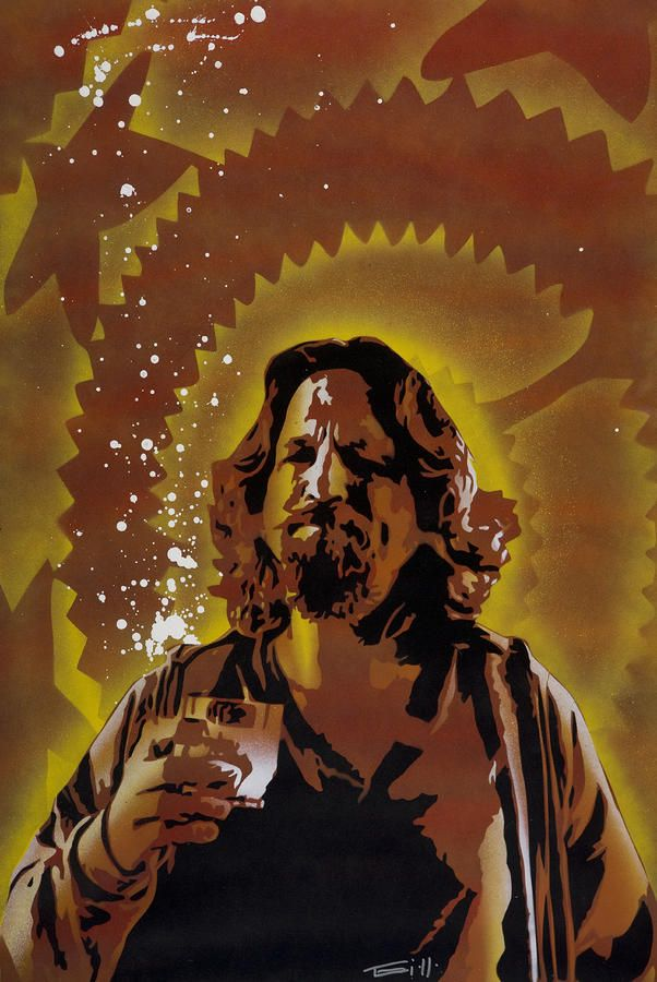 1000 Images About The Big Lebowski On Pinterest South