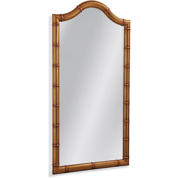 25 Best Ideas About Large Floor Mirrors On Pinterest: 25+ Best Ideas About Leaner Mirror On Pinterest