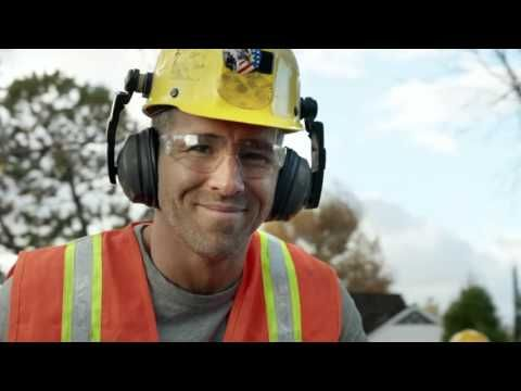 Ryanville – Hyundai Super Bowl Commercial 45s 2016, The 2017 Hyundai Elantra - YouTube