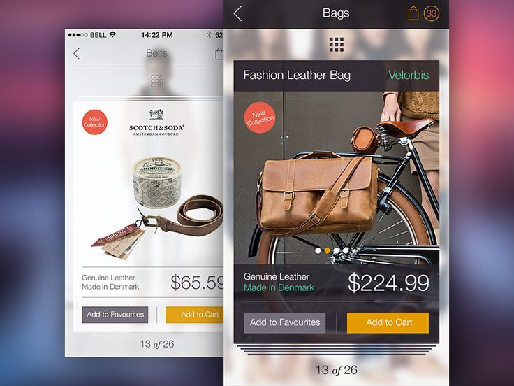 Iphone-app-design-ramotion-interface-online-store