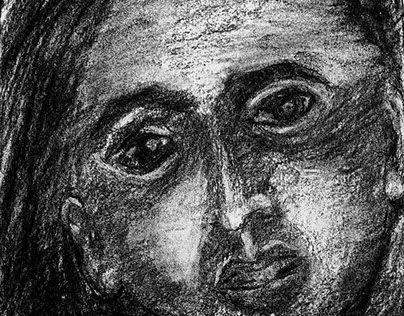 "Check out new work on my @Behance portfolio: ""RITRATTO IMMAGINARIO"" http://be.net/gallery/50020791/RITRATTO-IMMAGINARIO"