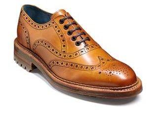 new barker shoes barker boyd