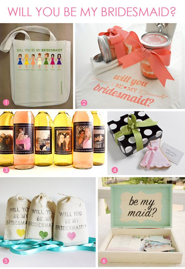 56 best Asking Your Bridesmaids images on Pinterest | Cards ...