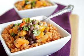 Feijoada (Brazilian Rice and Beans) | Dinner | Pinterest