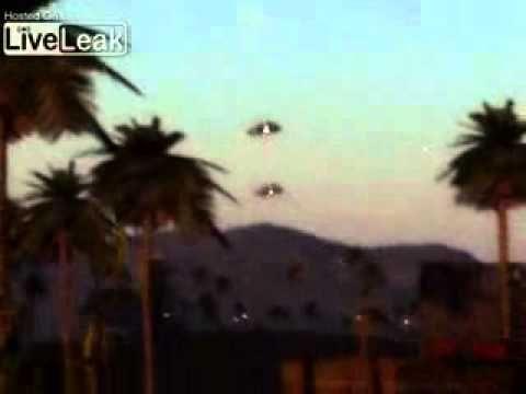 Real UFO'S haiti - YouTube