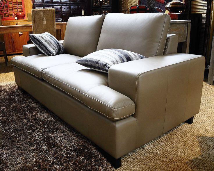 Plus de 1000 id es propos de rue de siam meubles sur pinterest tvs mou - Epaisseur cuir canape ...