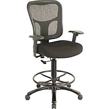 17 Best Images About Ergonomic Chairs On Pinterest