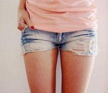 Вдохновляющая картинка мило, мода, девушка, ногти, фотография. Разрешение: 495x324. Найди картинки на свой вкус!
