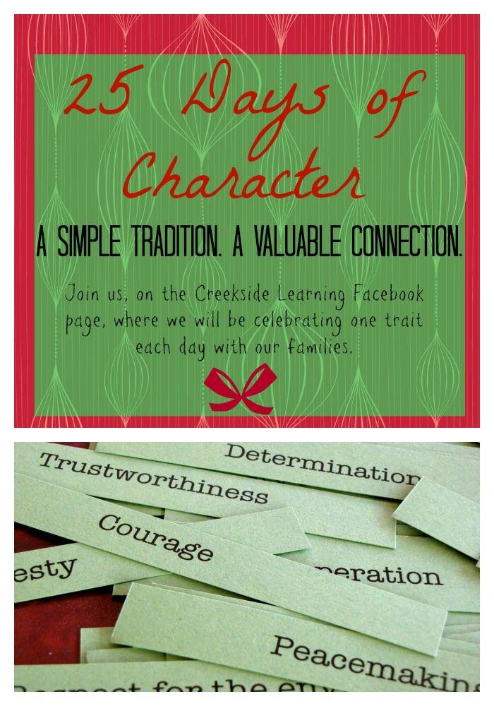 156 besten Christmas Crafts Bilder auf Pinterest | Weihnachtsideen ...