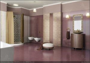 Beautifull design #ceramicbathroom #bathroom #ideas #design #decor