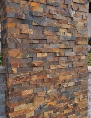 Basalto Ferruginoso (Pedra Ferro)
