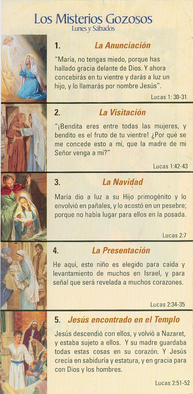 68 best Oraciones cristianas images on Pinterest | Christian prayers ...