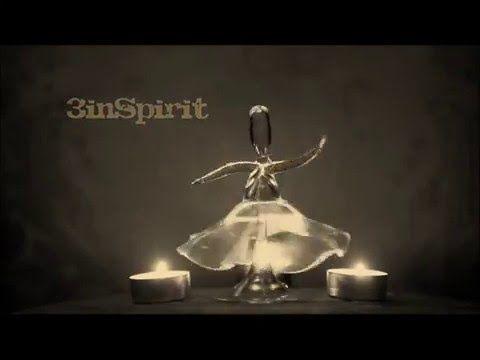 No vayas a nungún lado sin mí -  Rumi - - YouTube