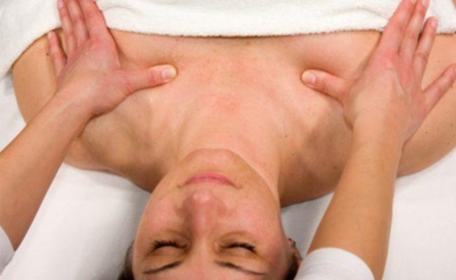 massage ekstra massage guide