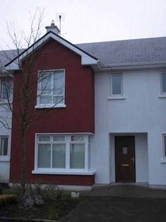 8 The Granary, Abbeyknockmoy, Co. Galway