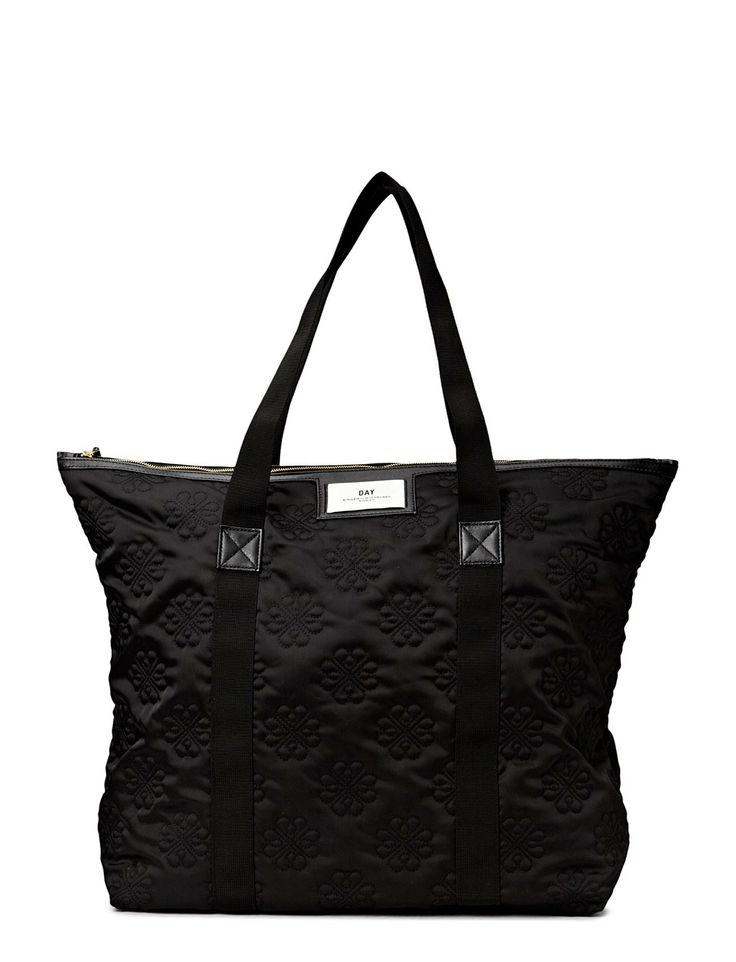 DAY - Day Gweneth Sign Bag