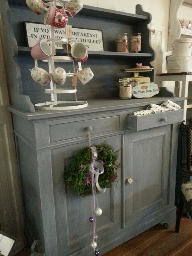Move Furniture Painting Awesome 24 Best Chalk Paint®  Old Violet Images On Pinterest  Furniture . Decorating Inspiration
