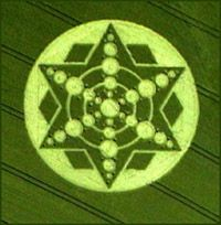Η ΑΠΟΚΑΛΥΨΗ ΤΟΥ ΕΝΑΤΟΥ ΚΥΜΑΤΟΣ: «Η Προφητεία από το Μπλε Φως»...Μέρος Τρίτο