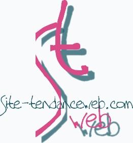 Site-tendanceweb: création de sites web. Formations internet/nouvelles technologies. Dépannages informatiques. Astuces et Articles web d'Aurélie Claux (Site-tendanceweb).