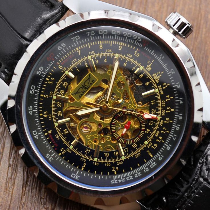 17 best Watches Nacher Store images on Pinterest