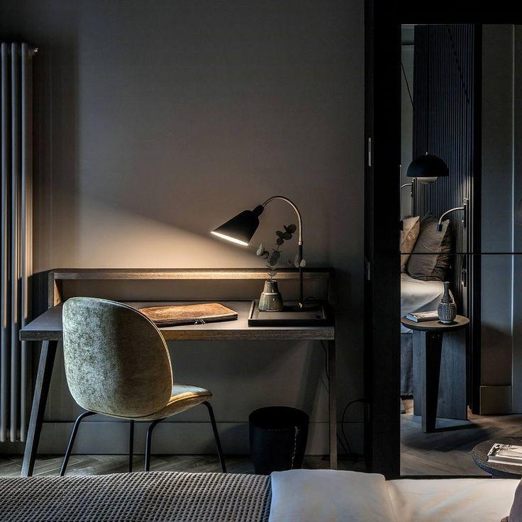 """52 Likes, 1 Comments - Mauritzhof Hotel Münster (@mauritzhofhotel) on Instagram: """"Frühstücken in der Suite im 4. Stock #mauritzhofhotel #mauritzhof #hotel #münster #muenster…"""""""