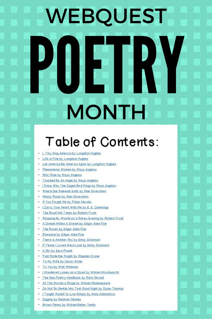 ideas about poetry month national poetry 1000 ideas about poetry month national poetry month poetry unit and school grades