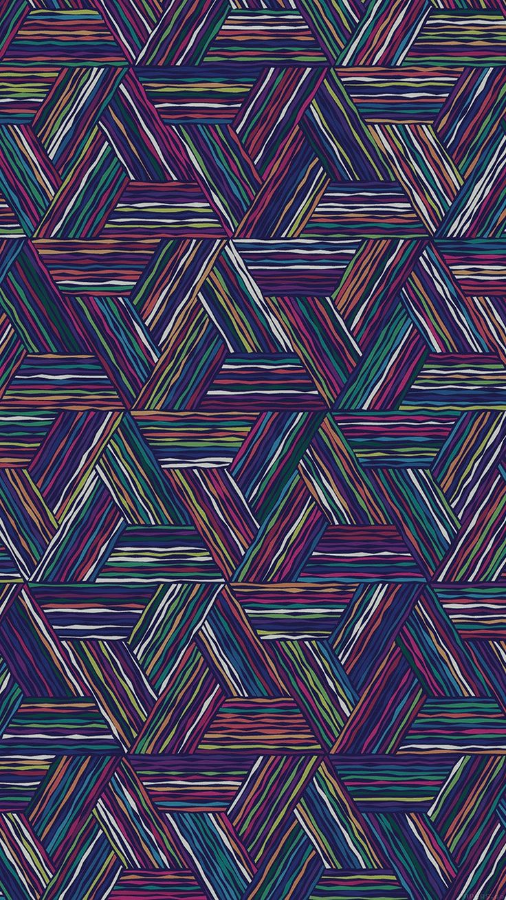 papers.co-vf10-triangle-line-color-digital-graphic-art-pattern-33-iphone6-wallpaper.jpg 750×1,334 pixels