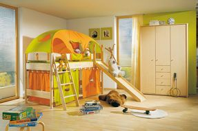 18 best tijdloze jeugdkamers images on pinterest child for Wohnland breitwieser