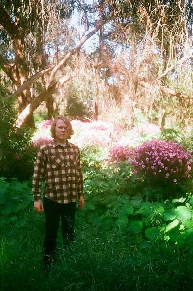 Ty Segall <3
