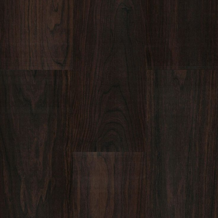 72 best images about dark flooring trends on pinterest for Dark wood vinyl flooring