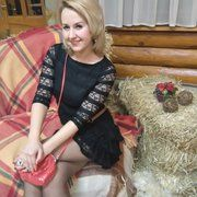 Знакомства ру - Фотографии Ирина, 34 года, г. Киев