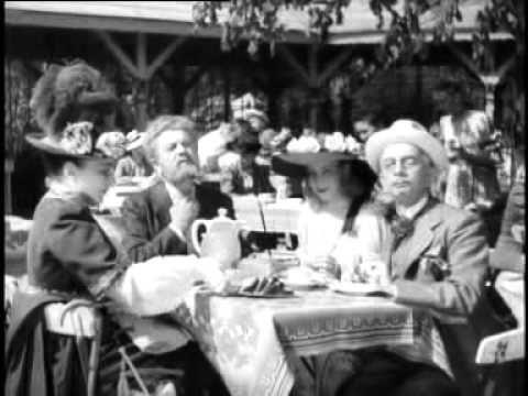 (1944) Die Feuerzangenbowle