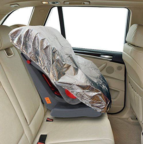 17 Best ideas about Car Seat Protector on Pinterest   Baby sewing, Diy baby and Baby patterns
