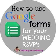 Image result for Google forms