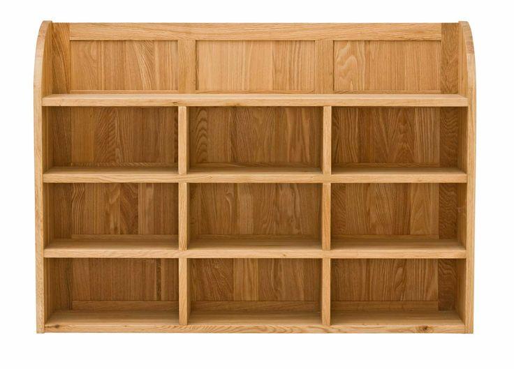 74 best mobel light oak furniture range images on pinterest light oak furniture furniture collection and wooden furniture