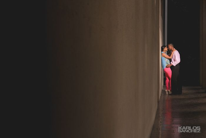 Fotografo en cartagena de indias, Fotografo en Colombia, fotografo de bodas en cali, fotografo de boda en cali, fotos de novios, fotos de pareja, fotografo, wedding photographer, wedding photography, fotografo de boda en Bogota, Fotografo de boda en medellin