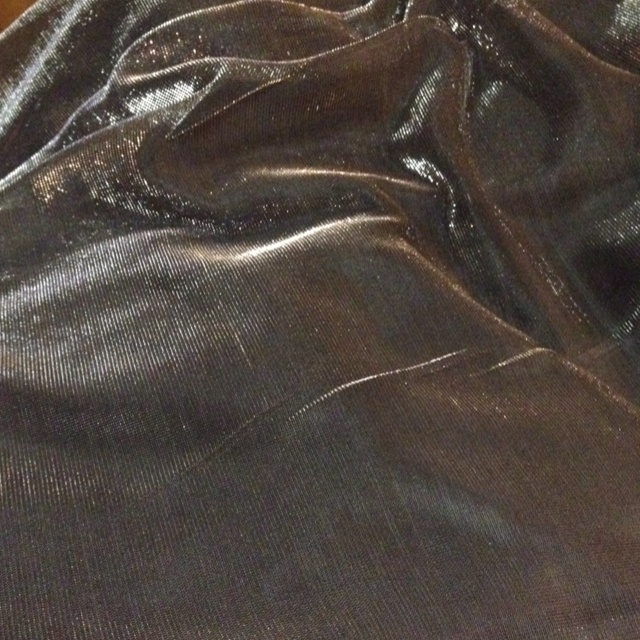 #5 texture close up