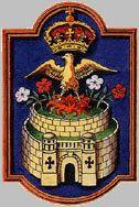 The Times of the Tudors: Jane Seymour's Phoenix