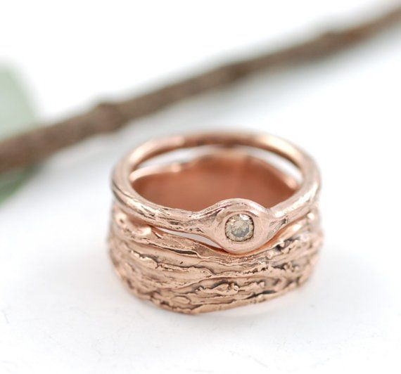 Best images about wax carved rings on pinterest acre