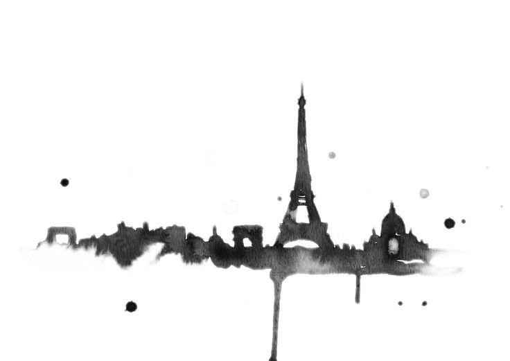Image result for paris art