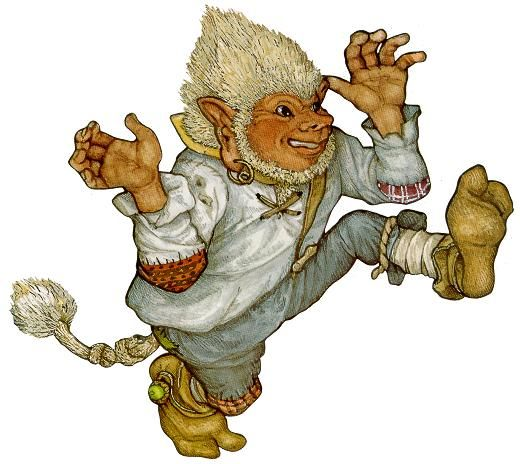 Jan brett christmas trolls coloring page - Jan Brett Troll Jan Brett Artist Writer Teacher
