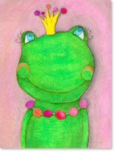 Bilder für babyzimmer auf leinwand selber malen  Die besten 25+ Kinder kunstgalerien Ideen auf Pinterest | Leinwand ...