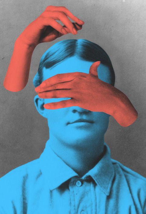 Tyler Spangler   PICDIT — Designspiration