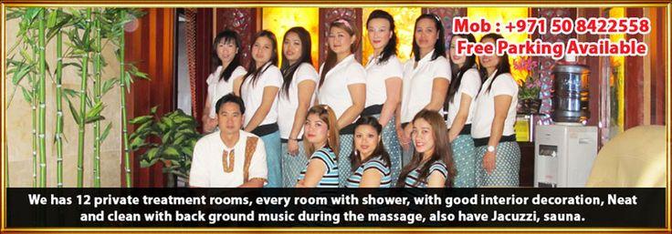Escort seuralaispalvelu nuru massage com