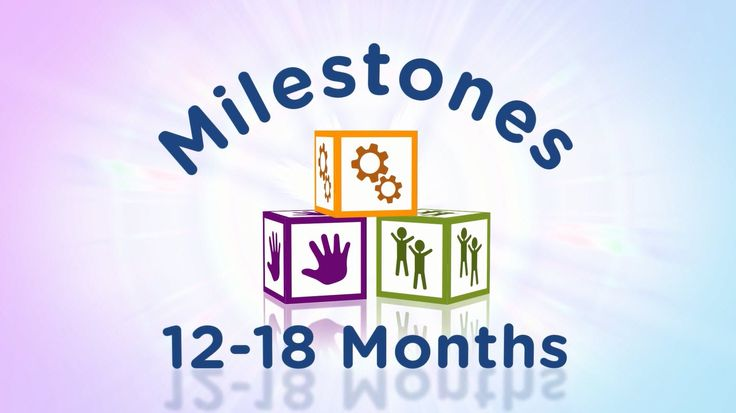 children s development 9 18 months Developmental checklist: 12-18 months developmental checklist: 12-18 months toggle navigation menu go shop shop by category shop by brand shop by age  if you have any concerns about.