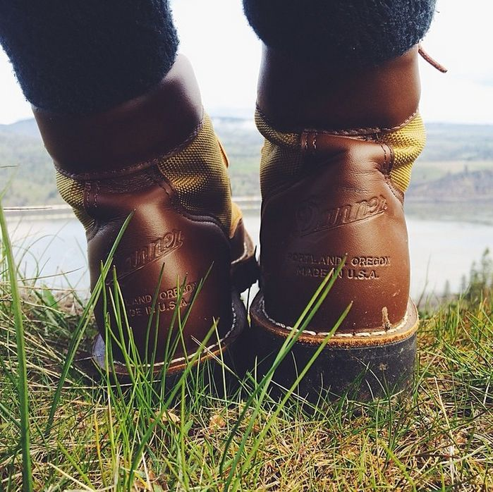 1000  images about Danner on Pinterest | Wool Lace up boots and