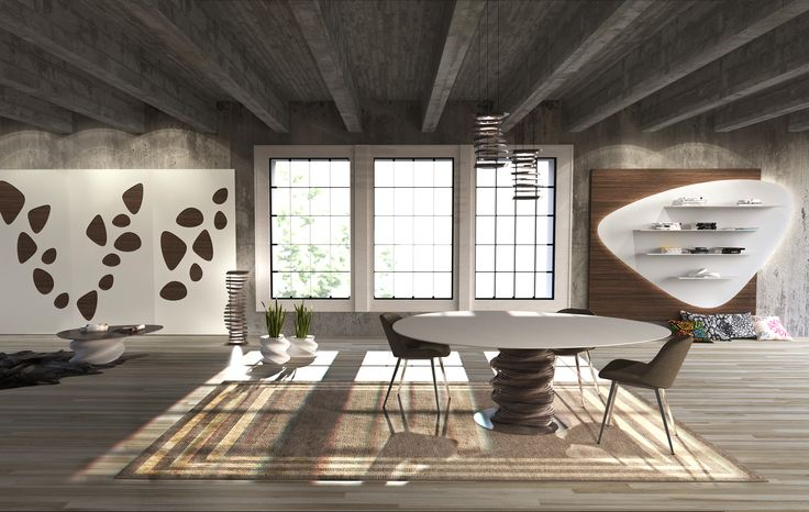 Plectrum Collection design by Stefania Tieri for Boffetto