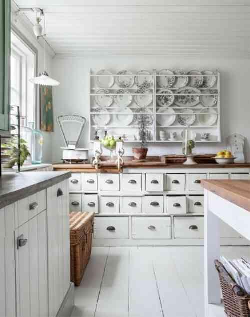 Best Idée Cuisine Images On Pinterest Deco Cuisine Kitchen - Gaziniere catalyse pour idees de deco de cuisine