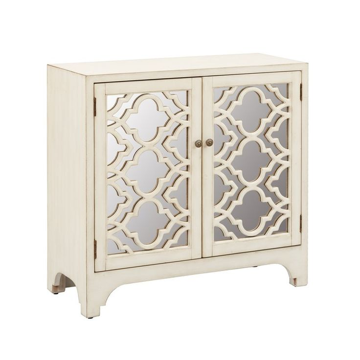 Pin by lisa latts on Ideas For Home | Accent chest, Accent ...